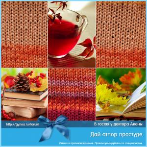 prostuda_viferon_20_08102015